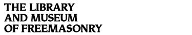library-freemasonry