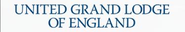 united-grand-lodge-logo